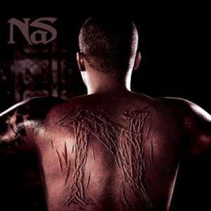 NAS - Untitled