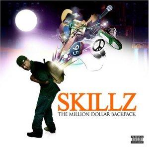 SKILLZ - The Million Dollar Backpack
