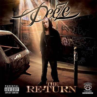 Deeze Re-Turn